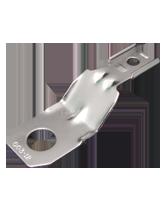 1027-003-1200 Deutsch DT Series Stainless Steel Mounting Clip