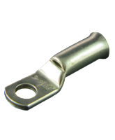 CTL16-6/10 Battery Cable Lug 6mm eyelet