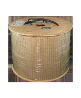 RG58CU Coaxial Cables