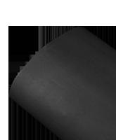 HSD75 Dual Wall Heatshrink 3:1 Ratio 75mm I.D Black – 1.2m Length