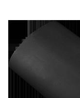 HSD60 Dual Wall Heatshrink 3:1 Ratio 60mm I.D Black – 1.2m Length