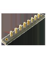 M4721B 8 Circuit Connector Strip