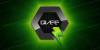 QVEE_News_Image