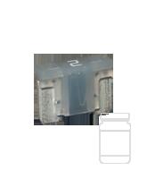 QVLPM2/25 2 Amp Low Profile Mini Blade Fuse
