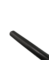 NT08100 6.6mm I.D Sealed Nylon Tubing – 100m Roll