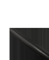 NT10100 8.4mm I.D Sealed Nylon Tubing – 100m Roll