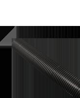 NT1250 9.8mm I.D Sealed Nylon Tubing – 50m Roll