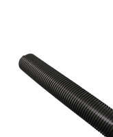 NT1650 11.8mm I.D Sealed Nylon Tubing – 50m Roll