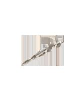 QV12124582 Male Packard Terminal – 4mm
