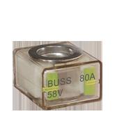 MRBF080 80A Lime Battery Fuse