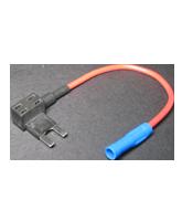 QVFHM200 'Add A Circuit' Mini Blade Fuse Holder