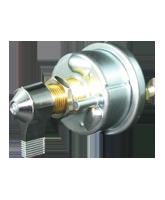 BI75910 Battery Isolator Switch DPST – 300A