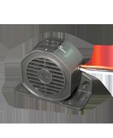 QVRABWS 97dB/97dB Dual Function Switched Reverse Alarm 12-30V