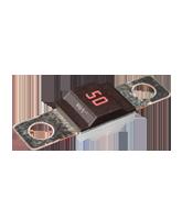QVMID50BL 50 Amp Midi Fuse
