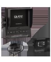 QVCMN56 5.6″ Reverse Camera Kit