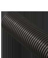 NT4050 28.2mm I.D Sealed Nylon Tubing – 50m Roll