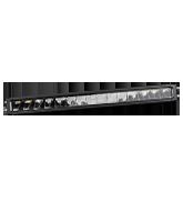 QVWL150D 21″ 150W LED Light Bar – Driving Beam