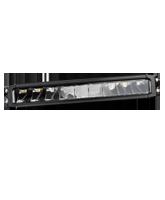 QVWL9013D 13″ 90W LED Light Bar – Driving Beam