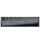 LEDB1203C 21.5″ 120W LED Light Bar – Combo Beam